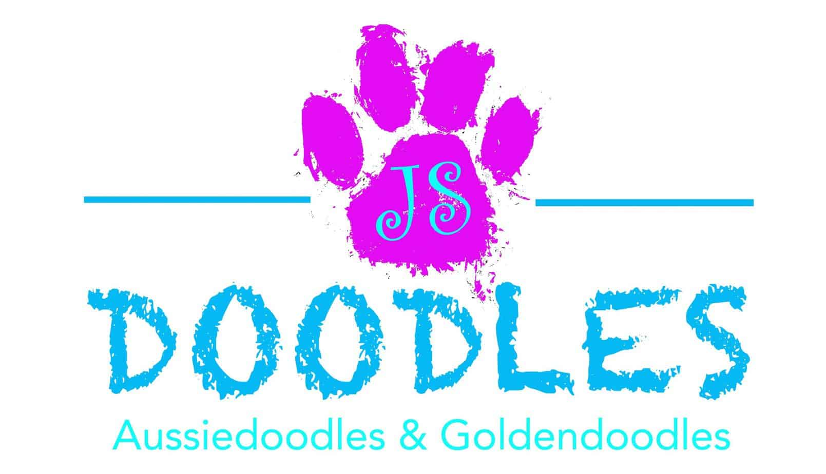 JS Doodles Breeder AussieDoodles GoldenDoodles London Ontario